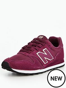 new-balance-classic-running-wl373vi