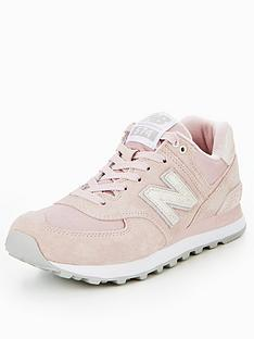 new-balance-classic-574-pinknbsp