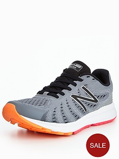 new-balance-fuelcore-rush-v3