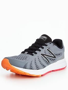 new-balance-fuelcore-wrushv3
