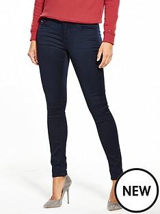 hilfiger-denim-mid-rise-nora-skinny-jean