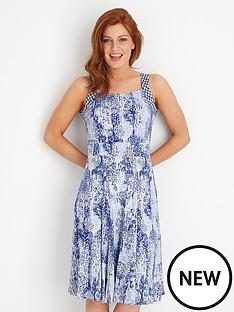 joe-browns-cool-and-calming-dress