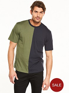 v-by-very-contrast-cut-amp-sew-t-shirt