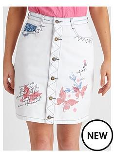 joe-browns-joe-browns-button-though-applique-skirt