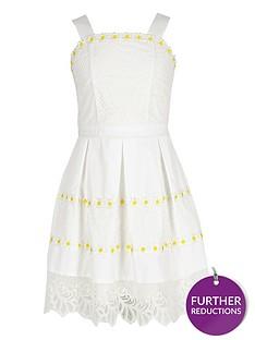 river-island-girls-white-daisy-lace-hem-prom-dress