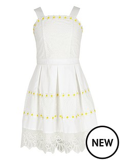 river-island-girls-white-daisy-lace-hem-prom-dress