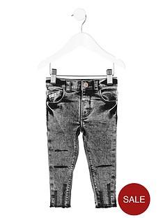 river-island-mini-boys-black-acid-wash-sid-skinny-jeans