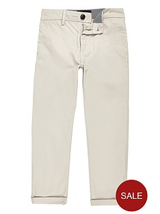 river-island-boys-stone-smart-chino-trousers