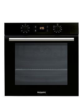 hotpoint-class-2-sa2540hbl-60cm-built-in-single-electric-ovennbsp--black