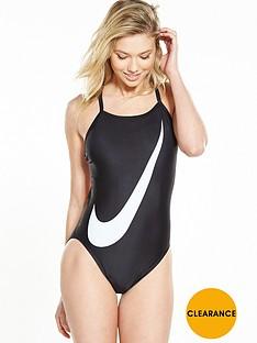 nike-large-logo-swimsuit