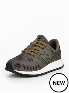 new-balance-420-children