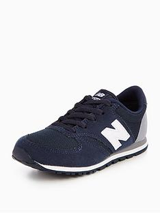 new-balance-420-junior