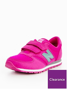 new-balance-420-infant-trainer