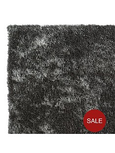 luxe-collection-glamour-shaggy-rug