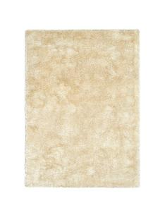 luxe-collection-luxury-glamour-shaggy-rug