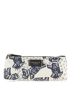 radley-folk-dog-pencil-case