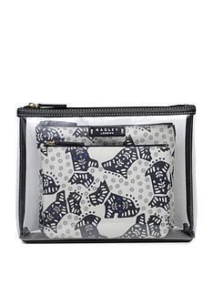 radley-folk-dog-overnight-set-3-bags