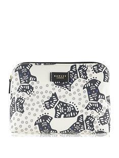 radley-folk-dog-make-up-bag