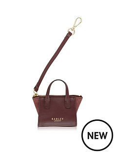 radley-radley-purse-bag-charms-tiverton-park-handbag
