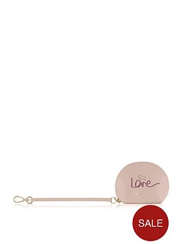 radley-purse-bag-charms-love