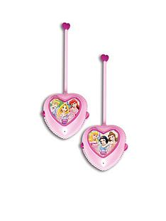 disney-princess-disney-princess-walkie-talkies
