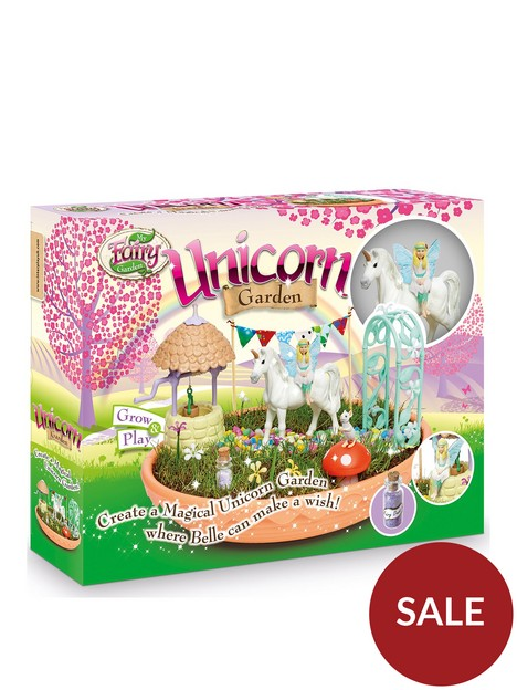 my-fairy-garden-my-unicorn-fairy-garden-unicorn-garden