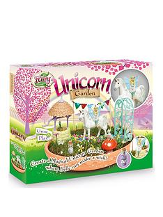 my-fairy-garden-my-unicorn-fairy-garden-unicorn-garden