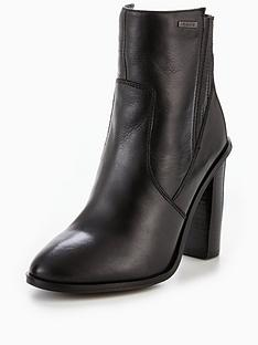 superdry-ashton-high-chelsea-boot