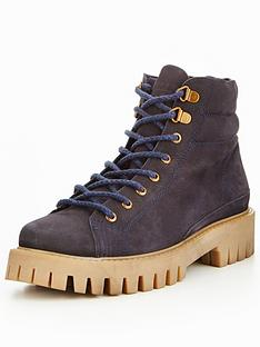 superdry-selina-workboot