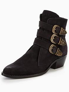 superdry-rodeo-buckle-ankle-boot