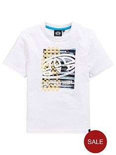 animal-tabo-graphic-t-shirt