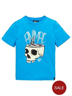 animal-boys-tobiah-graphic-short-sleeve-t-shirt
