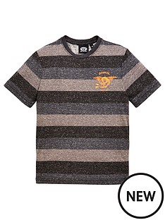 animal-boys-davon-short-sleeve-stripe-t-shirt
