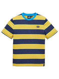 animal-boys-deon-multi-stripe-t-shirt