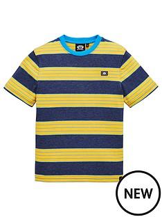 animal-boys-deon-multi-stripe-t-shirt