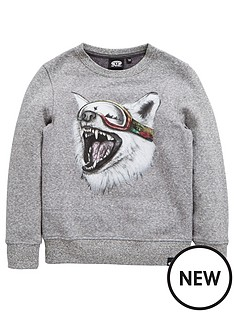 animal-boys-echo-wolf-print-crew-sweat