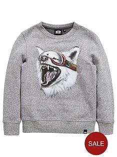 animal-boys-echo-wolf-print-crew-sweat