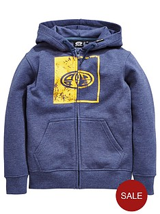 animal-boys-home-full-zip-hoody