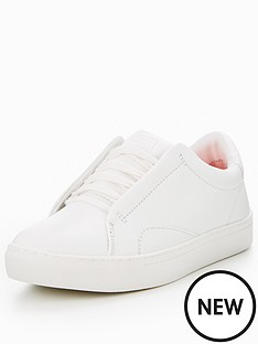 superdry-brooklyn-lo-plimsoll