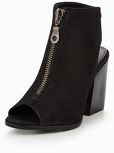 superdry-alyx-zip-heel-ankle-boot