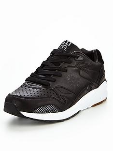 superdry-premium-may-runner-trainer