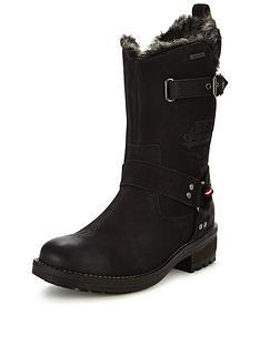 superdry-tempter-calf-boot
