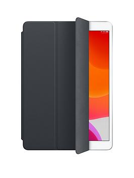 Apple Apple Ipad Smart Cover - Charcoal Gray Picture
