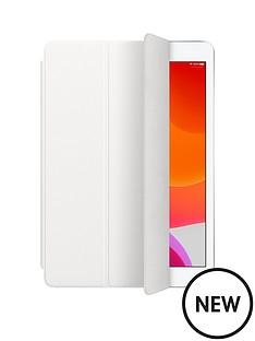 apple-ipad-smart-cover-white