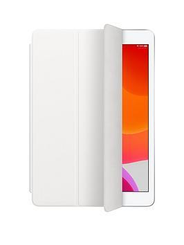 Apple Apple Ipad Smart Cover - White Picture