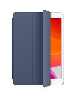 Apple Apple Ipad Smart Cover - Alaskan Blue Picture