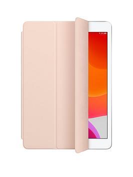 apple-ipad-smart-cover-pink-sand