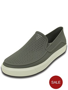 crocs-citilane-roka-slip-on-shoe