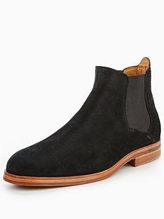 hudson-london-hudson-tonti-suede-chelsea-boot