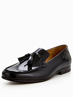 hudson-london-hudson-bernini-hi-shine-loafer